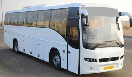 45 Seater
