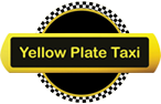 Yellow Plate Taxi - Car Rental Company Amritsar